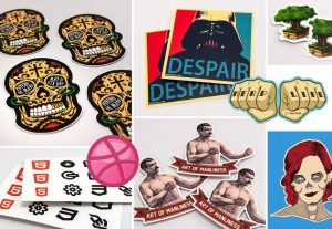 Calcomanias-y-Stickers-imprenta-rocca